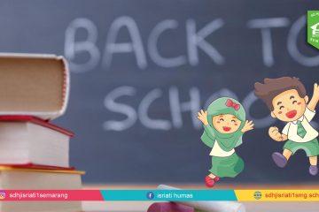 isriati1-kembali-sekolah