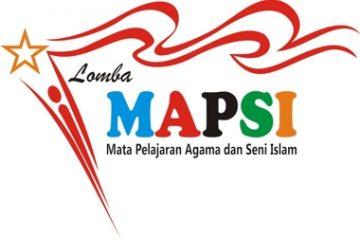 mapsi